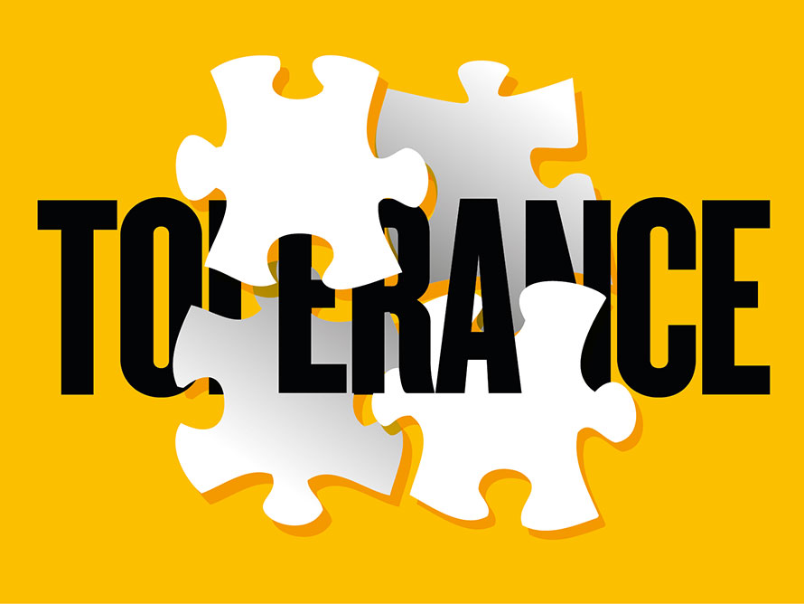 Dung sai - Tolerance trong Hợp đồng mua bán hàng hoá quốc tế