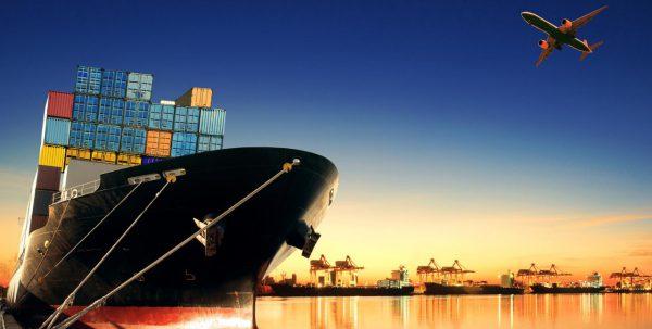 rủi ro, tổn thất chung trong vận chuyển hàng hóa