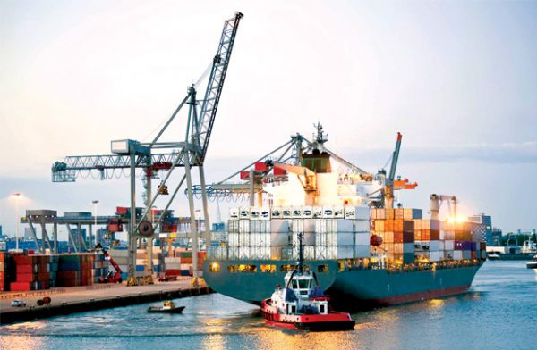 Sự khác nhau giữa NVOCC và Freight Forwarder