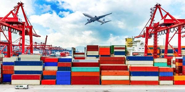 thủ tục hải quan hàng tạm nhập tái xuất tạm xuất tái nhập
