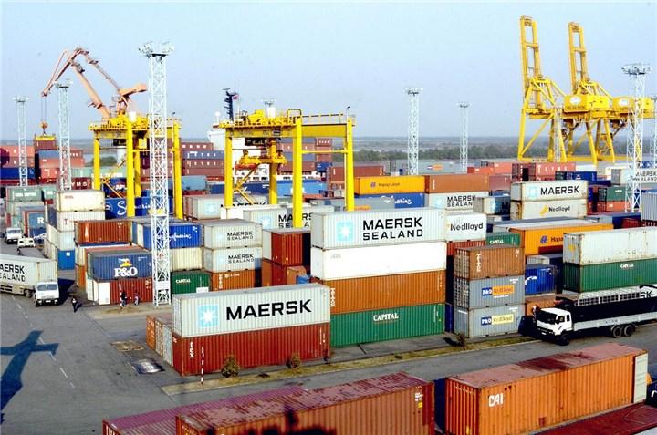 Quyết định 3482/QĐ-BKHCN hàng hóa phải làm kiểm tra chuyên ngành