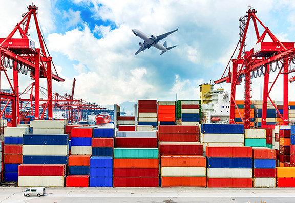 luật thuế xuất nhập khẩu
