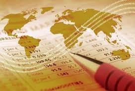 hồ sơ thủ tục miễn thuế xuất nhập khẩu