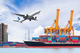 hàng hóa cấm nhập khẩu