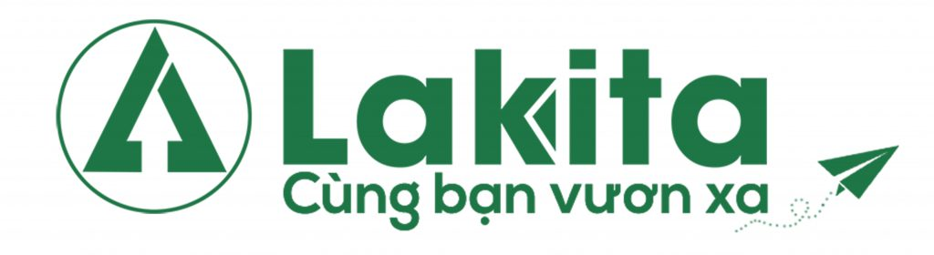 khóa học xuất nhập khẩu online Lakita