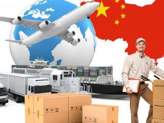 kinh nghiệm mua hàng Trung Quốc