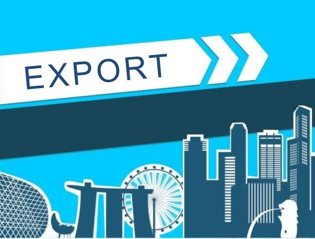 Thủ tục hải quan, giám sát hải quan đối với hàng hóa nhập khẩu phải tái xuất