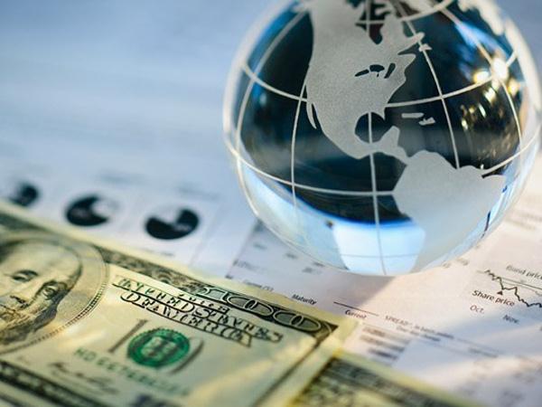 tổ chức thực hiện giao dịch l/c tại doanh nghiệp xuất nhập khẩu