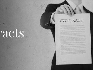 Điều khoản trọng tài trong hợp đồng mua bán quốc tế