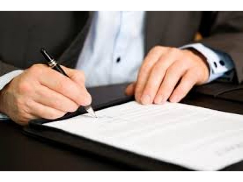 Điều khoản miễn trách trong hợp đồng ngoại thương