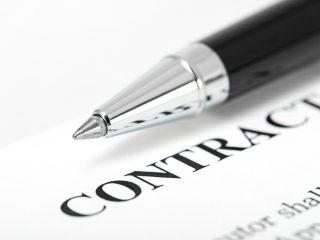 Hợp đồng gia công trong hợp đồng ngoại thương