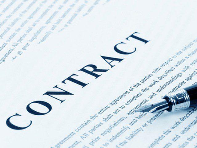 Điều kiện cụ thể trong hợp đồng ngoại thương