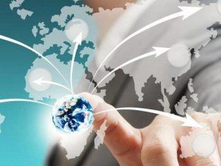 Khái quát về giao dịch thương mại quốc tế