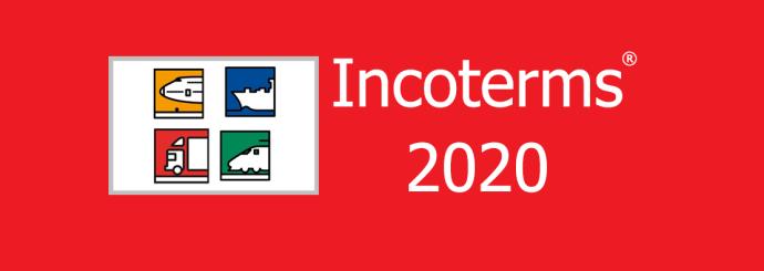 Có nhiều thay đổi lớn trong Incoterms 2020
