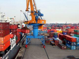 Thủ tục nhập khẩu máy móc thiết bị đã qua sử dụng