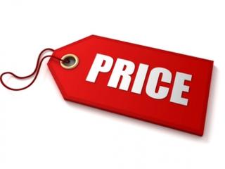 Điều khoản giá cả trong hợp đồng ngoại thương