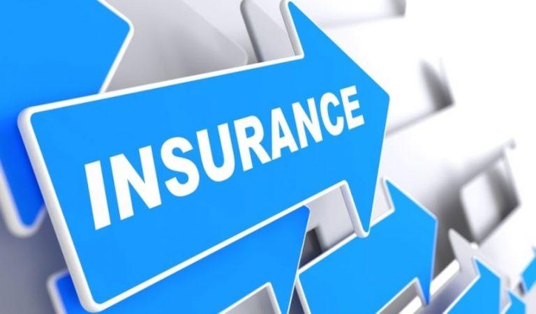Quy trình mua bảo hiểm hàng hóa xuất nhập khẩu