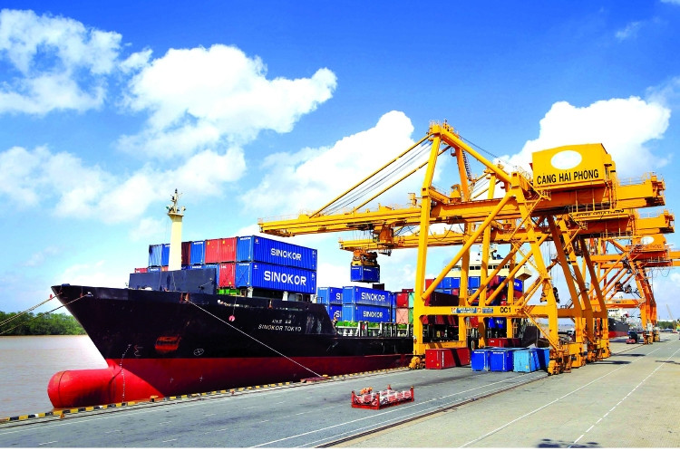 Thủ tục hải quan với hàng hóa đã xuất khẩu nhưng bị trả lại