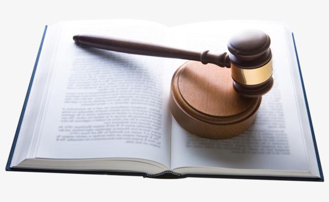 Xử lý pháp lý đối với các sai sót đối với người chuyên chở bằng đường hàng không