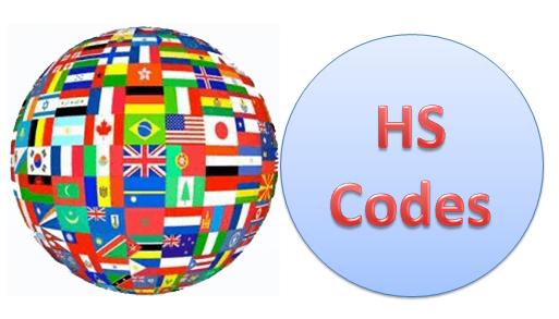 Công bố mã HS đối với Danh mục quản lý hàng hóa chuyên ngành thủy sản tại Việt Nam