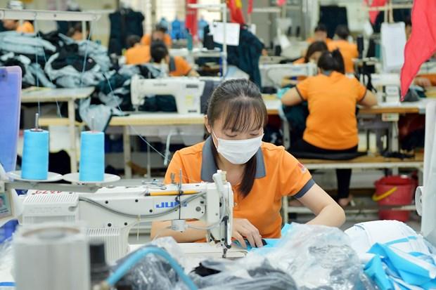 Quy định về ưu đãi thuế quan đối với hàng dệt may xuất khẩu sang Mexico