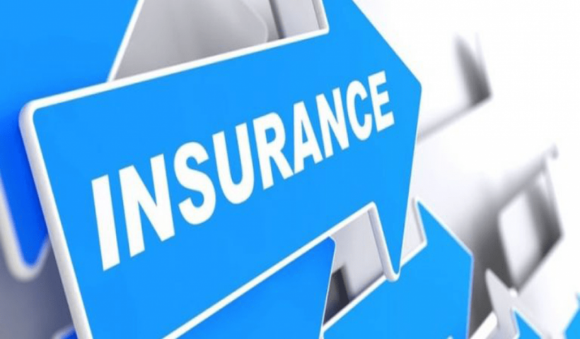 Ai là người chịu trách nhiệm mua bảo hiểm và ai được quyền hưởng bồi thường