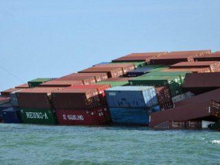 Thủ tục thực hiện bồi thường bảo hiểm hàng hóa