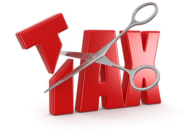 Hồ sơ hải quan với hàng hóa xuất nhập khẩu không thuộc đối tượng chịu thuế