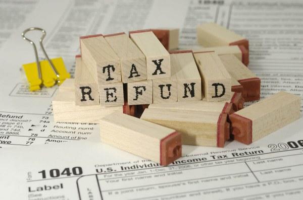 Các trường hợp hoàn thuế đối với hàng hóa xuất nhập khẩu