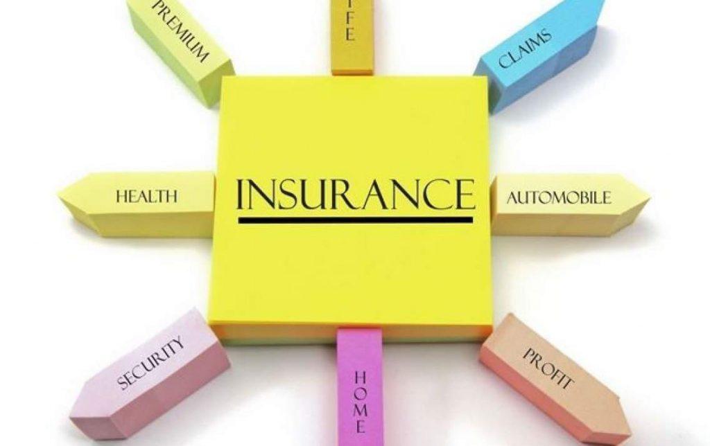 Xác định phí bảo hiểm cho hàng hóa xuất nhập khẩu