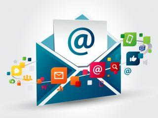 thư tín thương mại là gì