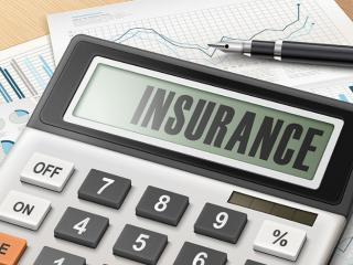 Cách tính phí bảo hiểm hàng hóa