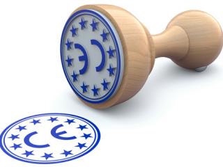Chứng nhận CE là gì? Chứng nhận FDA là gì?