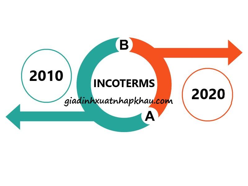 su-khac-nhau-giua-incoterms-2010-va-incoterms-2020