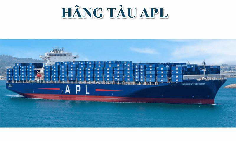 hang-tau-apl